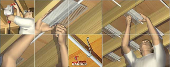 pstile heat com radiant use quietwarmth slidesho systems floor floors electric in front heating