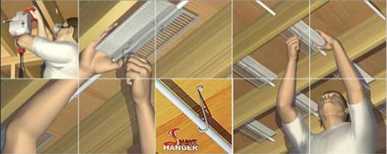 floors heat boiler carpet floor propane co in home sofa radiant ideawall acai inspiring for interior review great